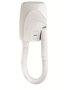 Hair dryer SC0087