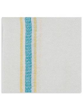 SPECIAL GRID-WOVEN CLOTH, 50x50cm (12pcs)