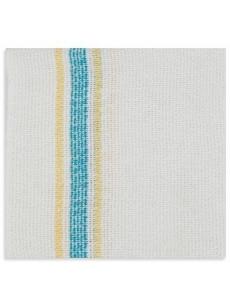Medvilnės šluostė SPECIAL GRID-WOVEN CLOTH, 50x50cm (12vnt.)