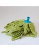 Juostinė grindų šluostė MICROFIBRE STRIPS WET MOP (12vnt.)