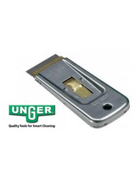 SAFETY UNGER glass scraper