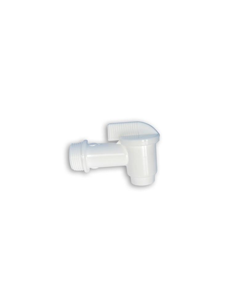 Kranelis GRIFO PLASTIROD 20-25L