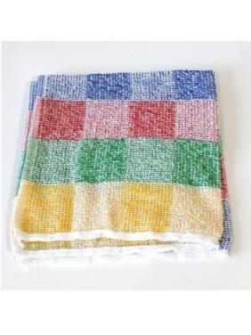 KITCHEN TOWEL, 40x40cm (12pcs)