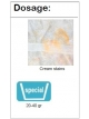 Sunscreens spots restorer LAVICOM RD