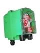 Peristaltic dosifier for dishwasher detergent DOSIDETER PR DETERGENTE