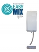 EASYMIX dilution station 4L/min  for BREATH GREEN TEA