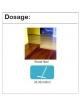 Recovery emulsion wood and cork floor SUCIWAX REPAIR