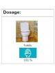 Tualetų priežiūros priemonė SCALITE BANOS