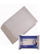 Dust Absorbing Wiper (Pack 20 pcs)
