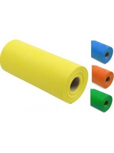 PRE-CUT WIPER ROLL, 0,32x14m