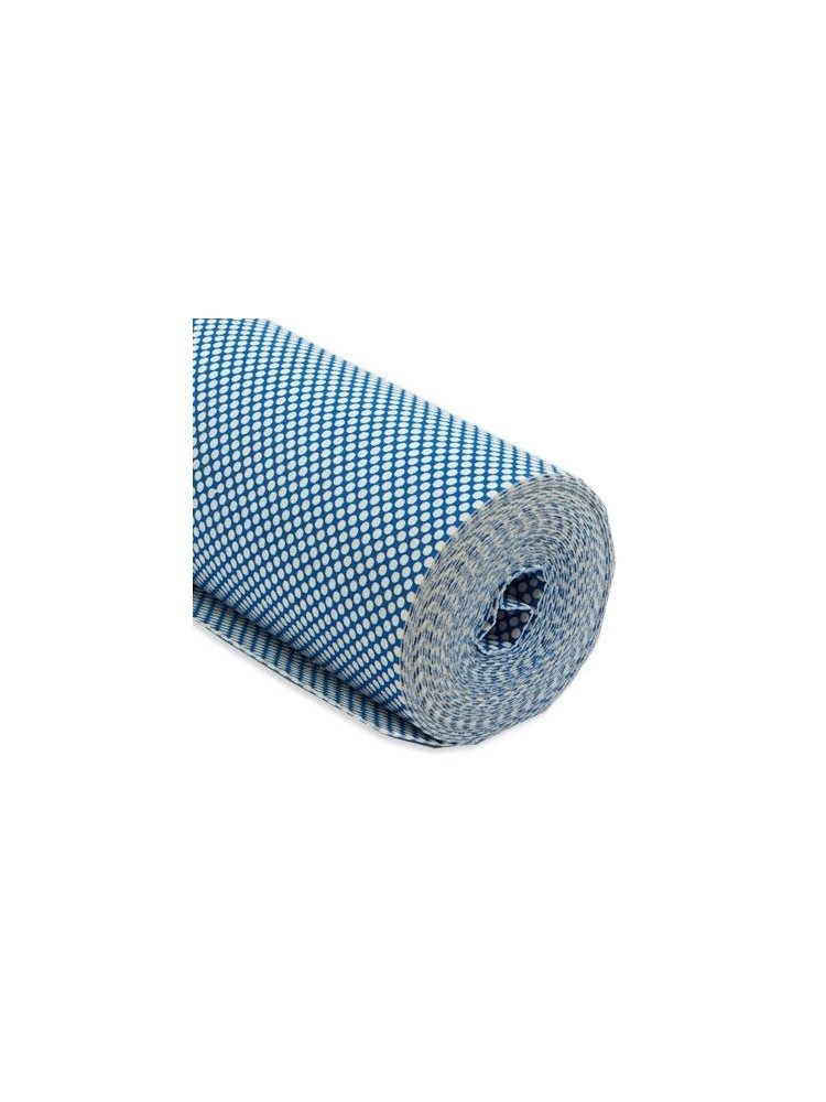 Universali valymo šluostė rulone UNIVERSAL ROLL, 0.4x6m