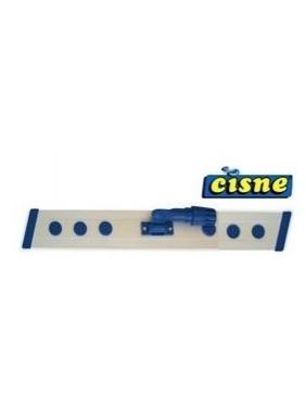 Floor cloth holder VELCRO with handle