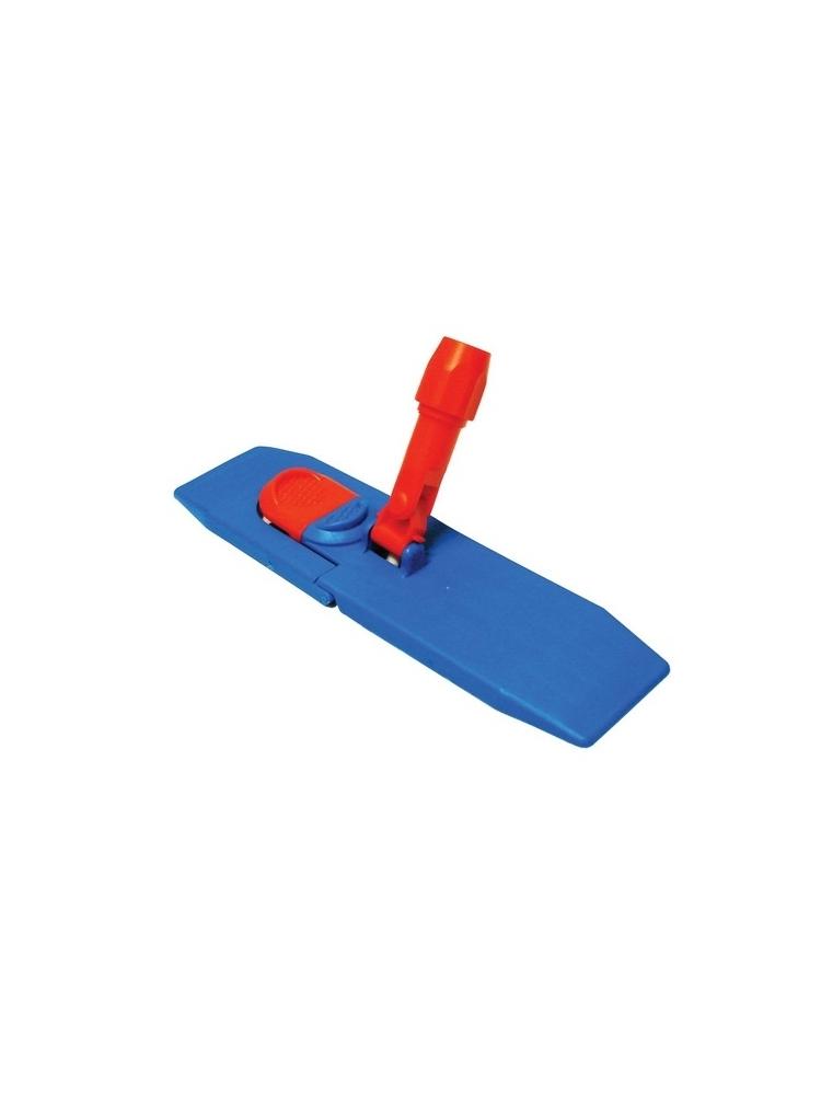 Floor cloths holder SWAN