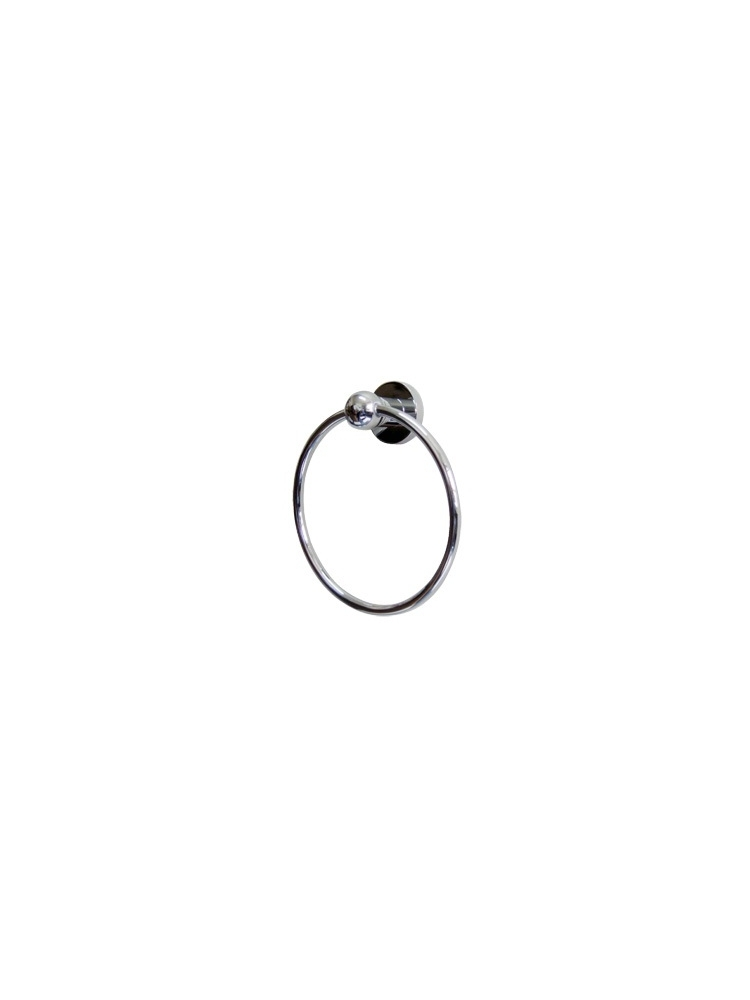 Rankšluosčių kabykla MEDICROM RING O 20cm