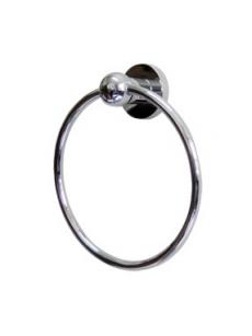 Rankšluosčių kabykla MEDICROM RING O 17cm