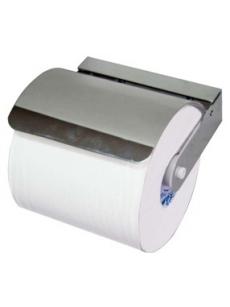 WC popieriaus laikiklis MEDICROM