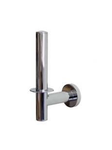 Toilet roll holder MEDICROM L