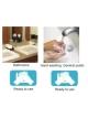 Hand wash foam TENSOGEN FOAM