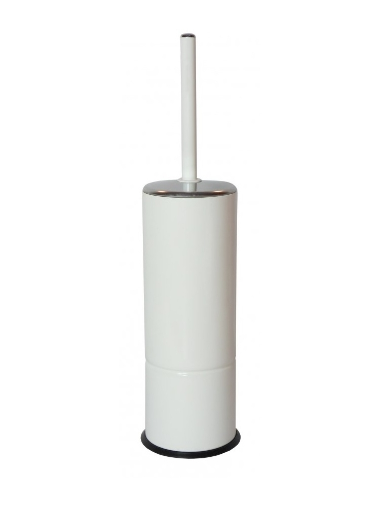 WC šepetys su laikikliu MEDICROM