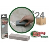 Cleaning block STICK (12units)