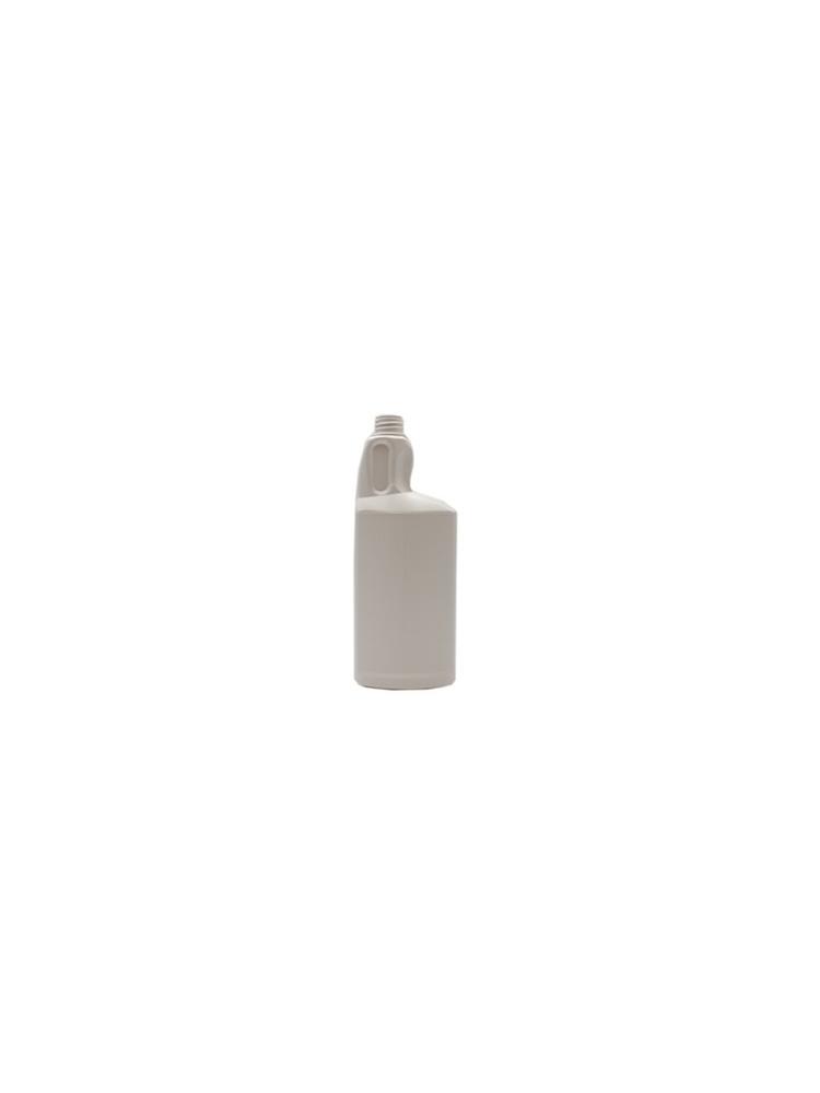 Plastic bottle 1000ml