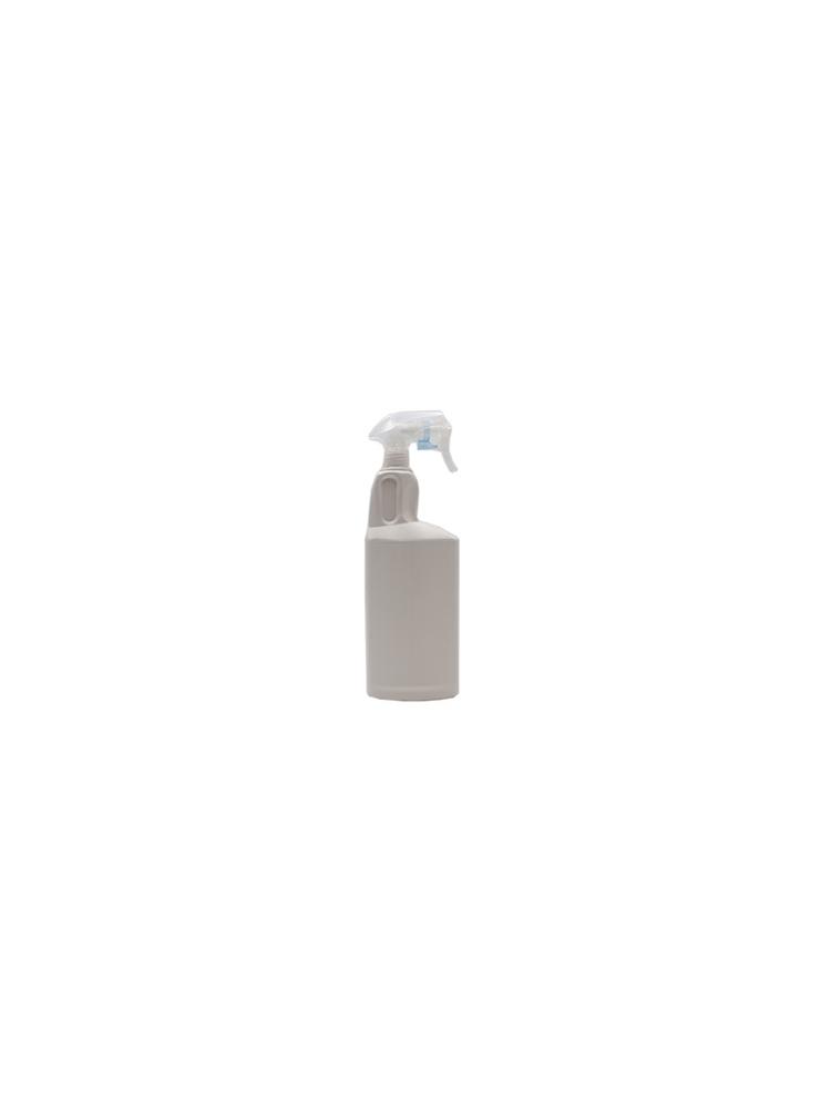 Plastic bottle ERGO 750ml