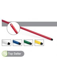 Fibreglass handle 150cm