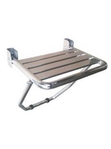 Folding  seat AM0251