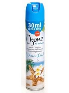 Air freshener OZONE OCEAN WILD