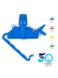 Plastic KENTUCKY holder
