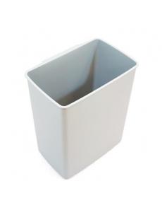 Atliekų dėžė 30L PROCART