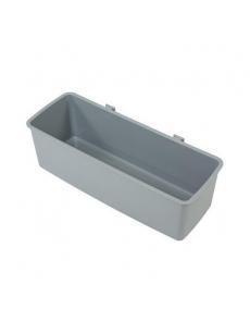 Bucket 18L PROCART