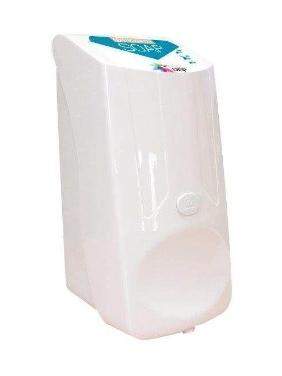 Soap - foam disoenser POLIDISP SOAP CF