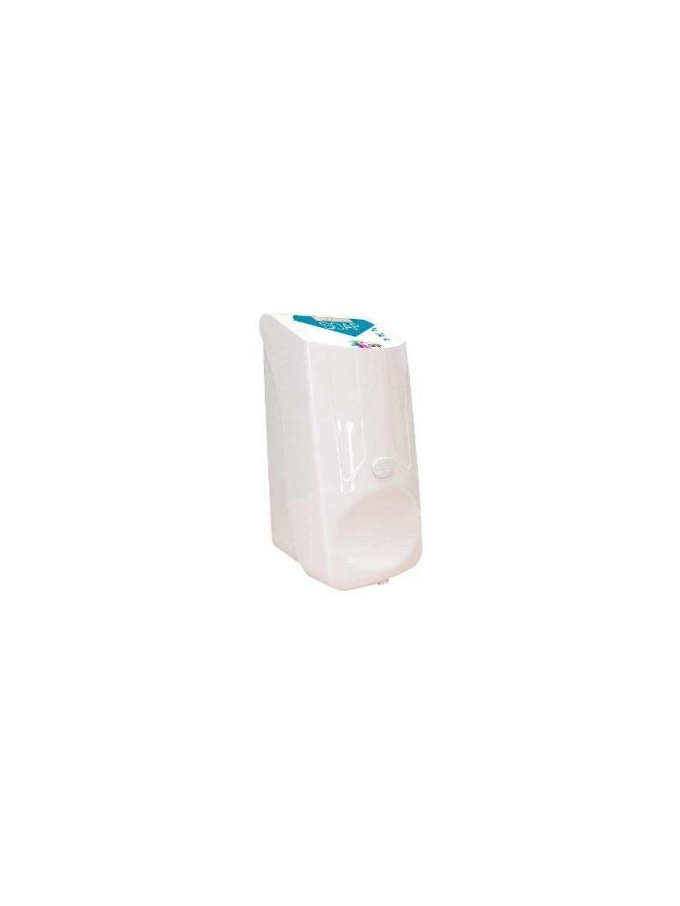 Muilo - putų laikiklis POLIDISP SOAP CF