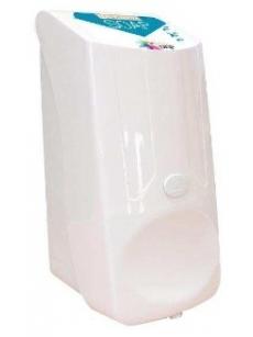 Soap - foam dispenser POLIDISP SOAP CF