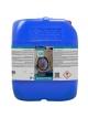 Iron chelating agent LAVICOM SH