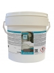 Chlorinated whitener LAVICOM BC (solid)
