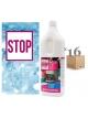 Anti-foaming STOP 1Lx16units