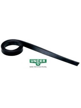 Langų sausintuvo guma UNGER 55cm