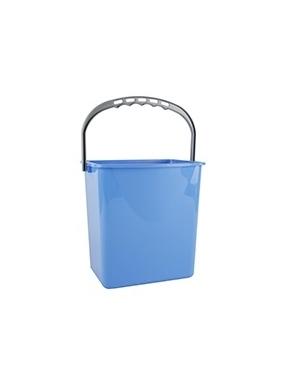 Kibirėlis 5L mėlynas