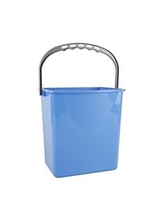 Kibirėlis 5L (mėlynas)