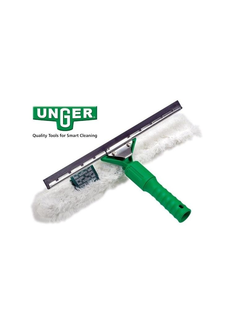 Langų valymo įrankis UNGER VISA VERSA 35cm