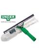 Langų valymo įrankis UNGER VISA VERSA 45cm