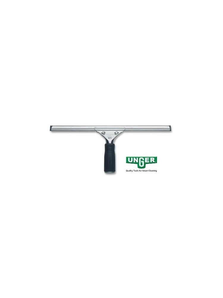 Langų valytuvas - nubraukėjas UNGER 25cm