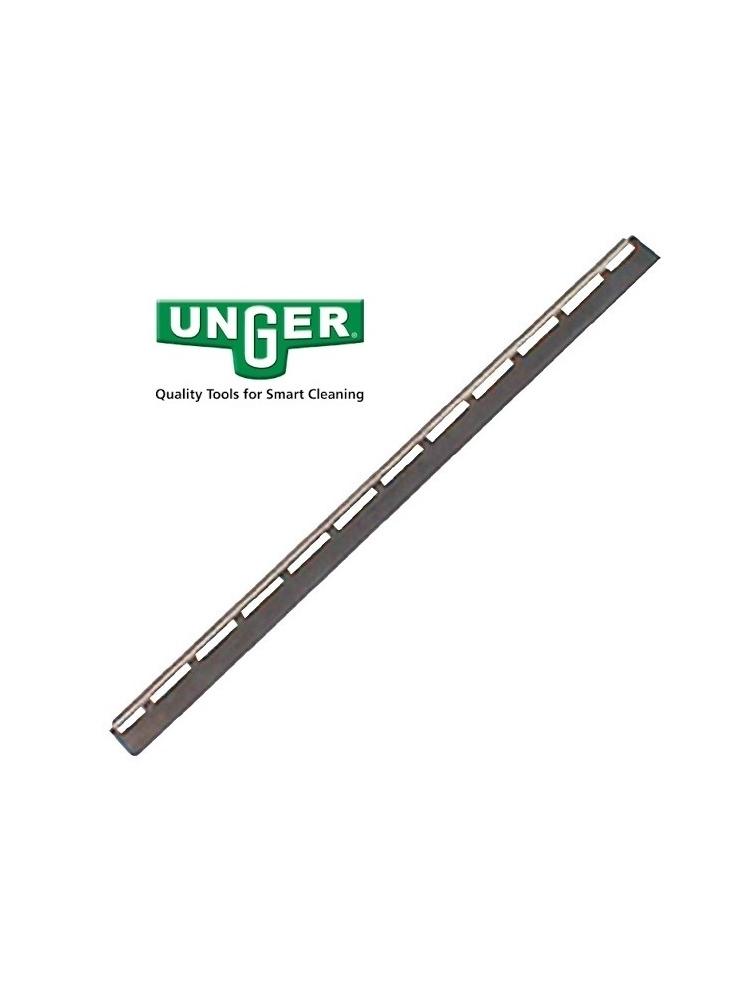 Valytuvo juostelė su guma UNGER 55cm
