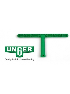 Rėmas langų šluostei UNGER T-BAR PLASTIC 45cm