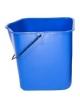 Kibiras 25L (mėlynas)