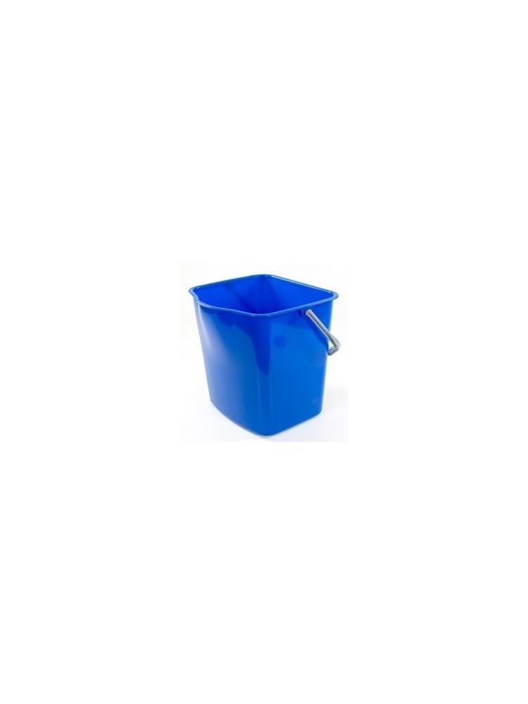 Kibiras 17L (mėlynas)
