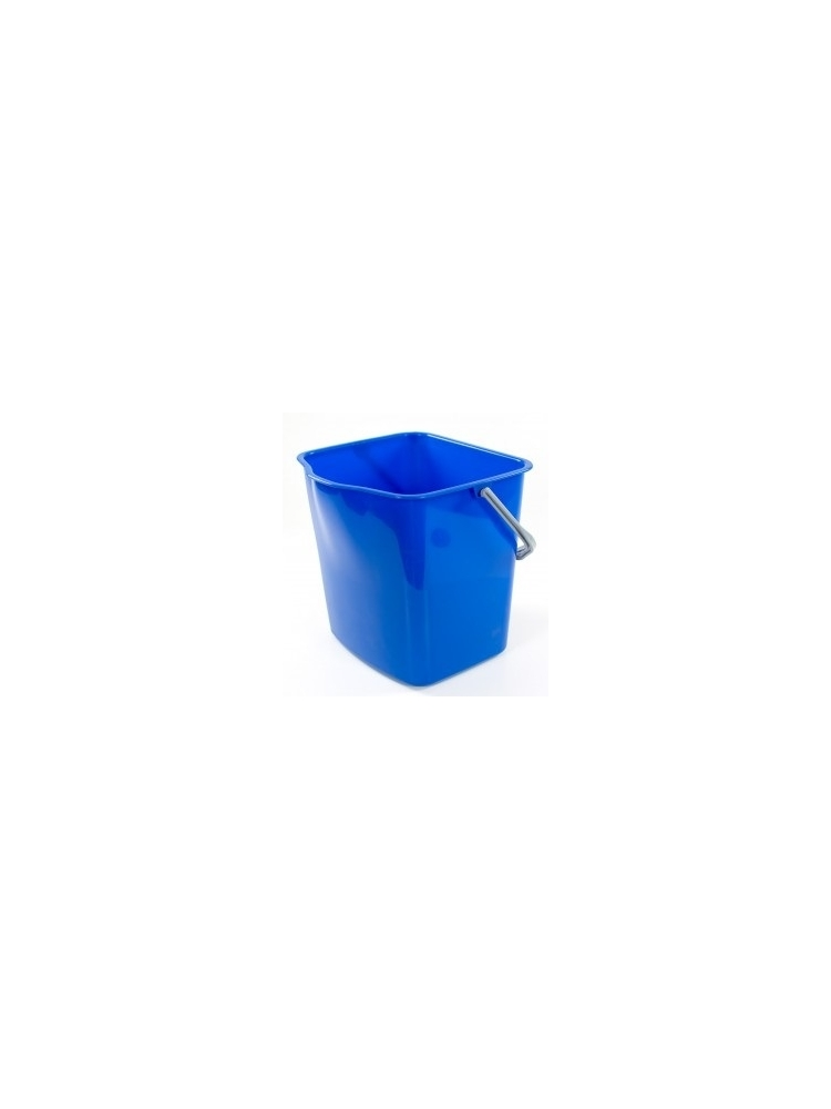 Bucket 17L