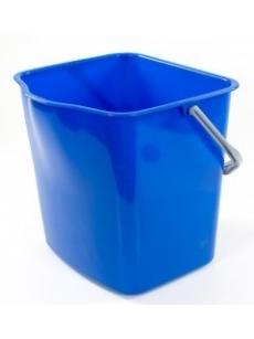 Bucket 15L (blue)